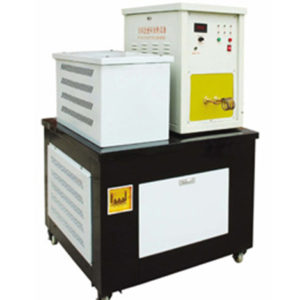 Ellsen Iron Power Efficient Heater