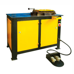 Ellsen Electric Making Coil Machine