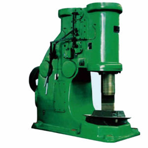 wrought iron machine for sale
