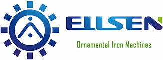 Ellsen Ornamental Iron Machines
