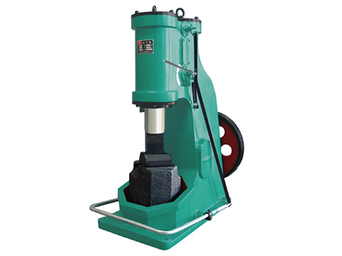 pneumatic air hammer for sale